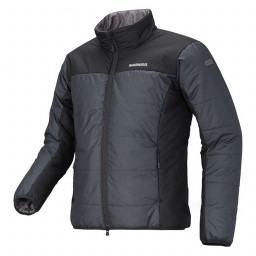 Куртка Shimano Light Insulation Jacket